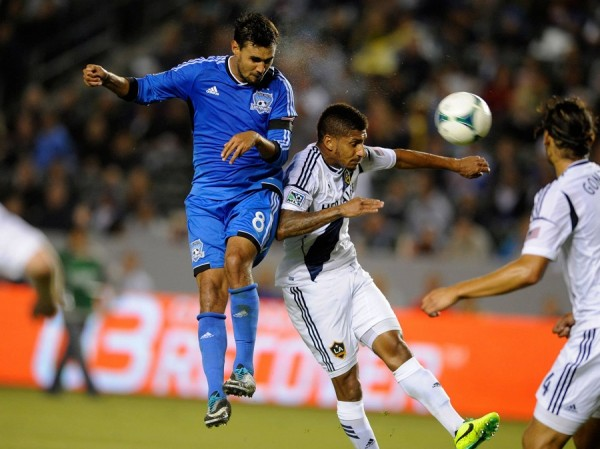 Wondo in Custom Hypervenoms