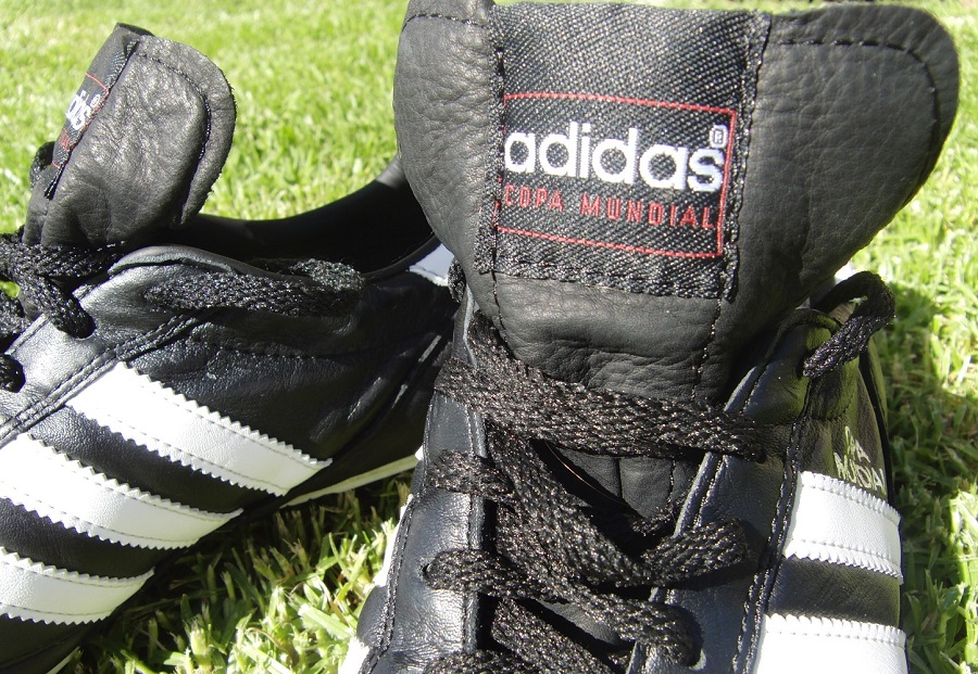 innovative design 4bf8e a9d03 What is the Copa Mundial Price Increase All About
