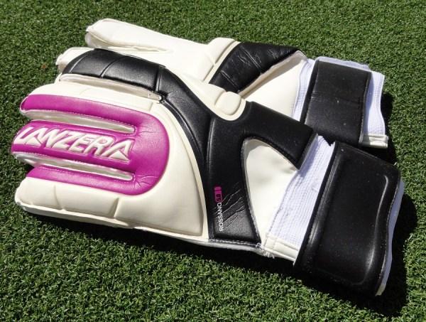 Lanzera Rossano Soccer Gloves