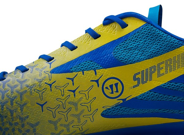 WARRIOR SUPERHEAT_02