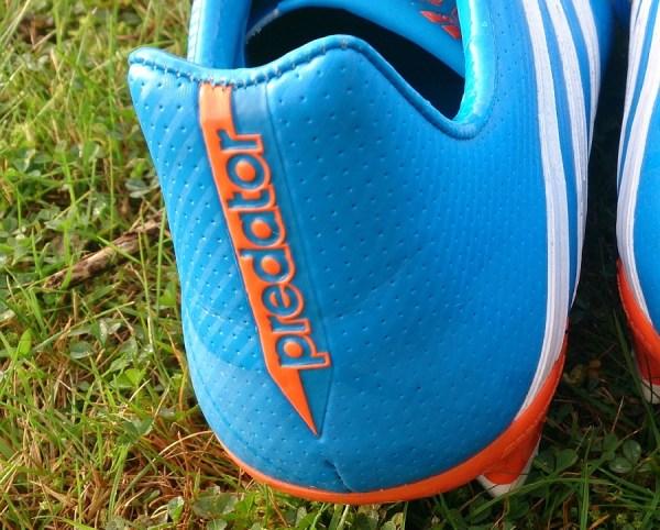 Adidas Pred LZ 2 detail (d)
