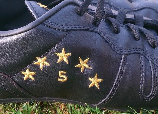 Cinquestelle Classica 5 Star