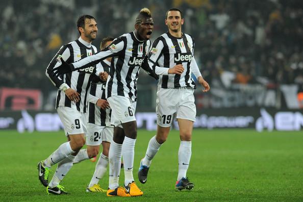 Paul+Pogba+Juventus+v+Udinese+Calcio+Serie+6EohtQZha8yl