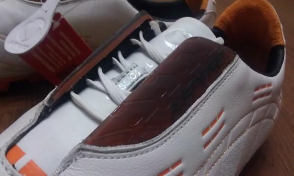 Aspero Classic Leather