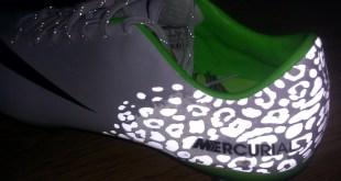 Nike Vapor Flash Pack Reflection