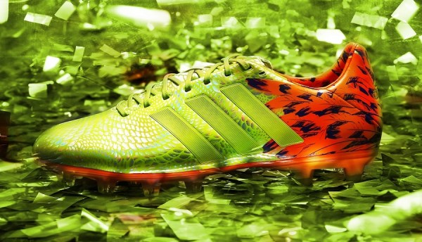 Adidas adiPure 11Pro Carnaval