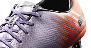 "edcb747d22c Nike Introduce Vapor IX ""Fast Forward 2010"""