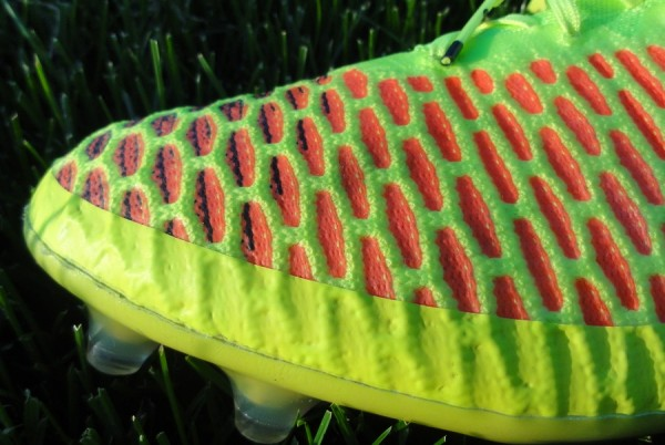 Nike Magista Upper