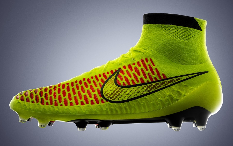 Nike Magista | Soccer Cleats 101