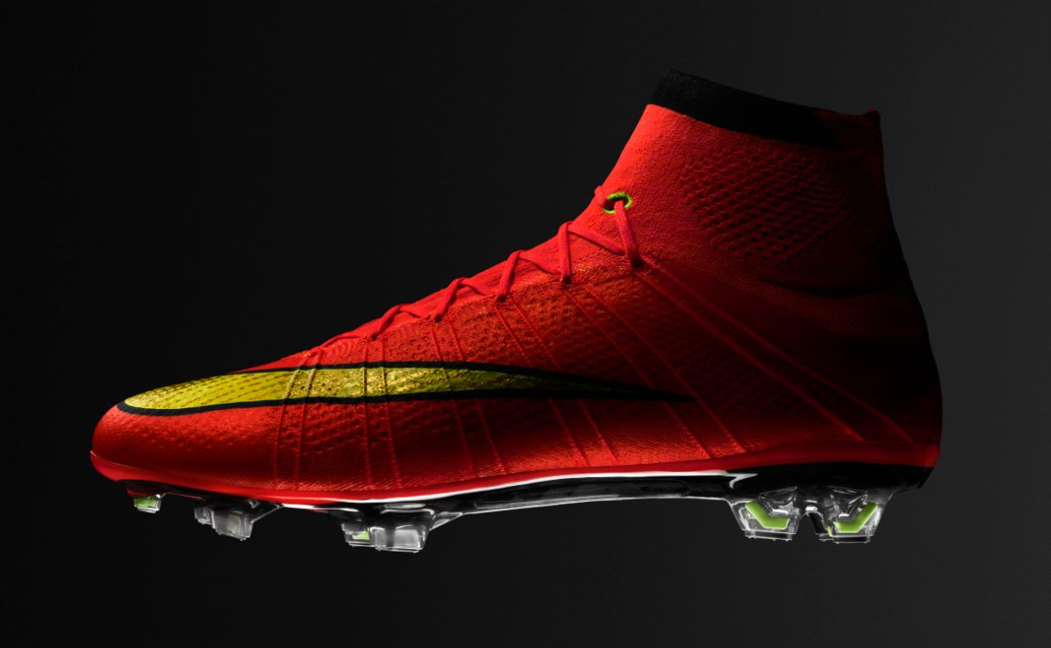 1ecb4ad41 Nike Mercurial Superfly Pre-Order - Be The First!
