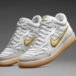 NikeFC_Tiempo_White_Gold