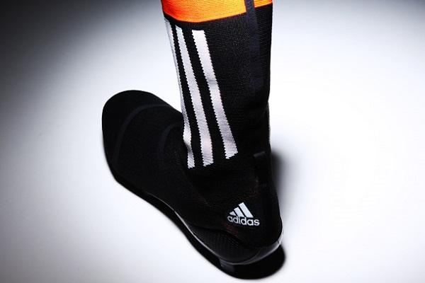 Primeknit LS Concept Soccer Shoe