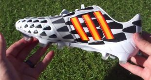 Battle Pack Nitrocharge