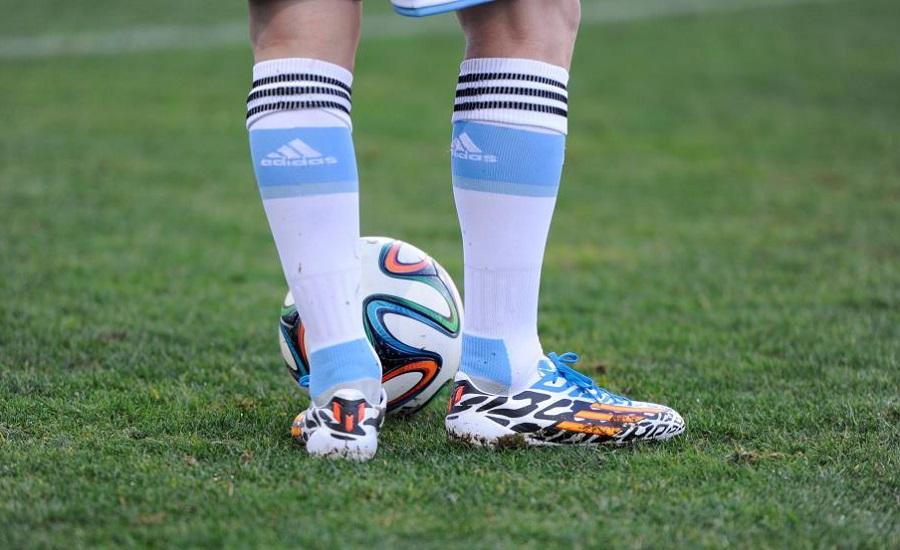 Signature Lionel Messi Boot Releases