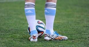 Lionel Messi Battle Pack F50