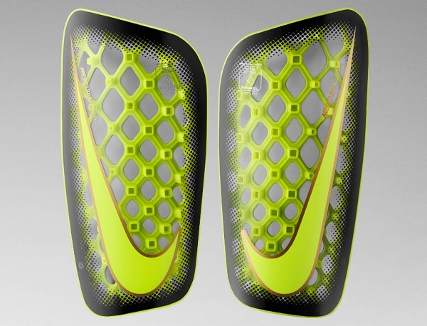 competitive price 996cd 40648 Nike Mercurial FlyLite