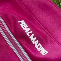 Pink Real Madrid Away (c)