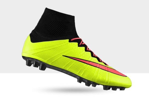 superfly nike ID