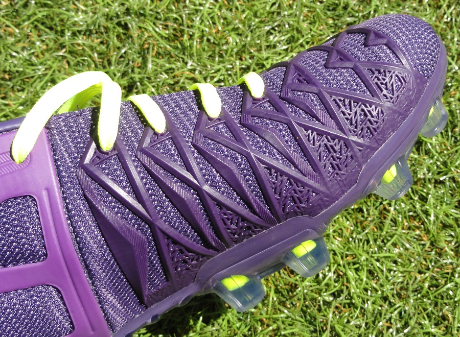 4f29fa475 Umbro UX-1 Concept - Taking Another Look | Soccer Cleats 101