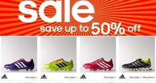 adidas summer sale