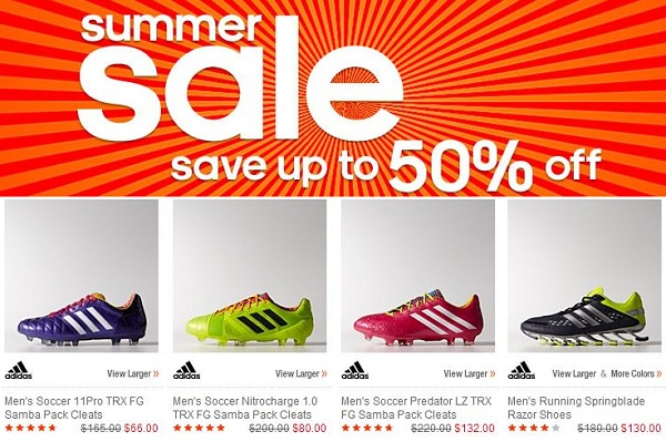 Image result for adidas sale