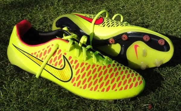 c06328a8769 Nike Magista Opus sideview