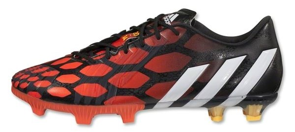 adidas Predator Instinct - Tribal Pack