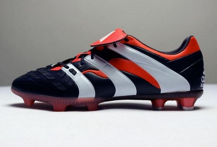 Adidas Predator Instinct Acceleration