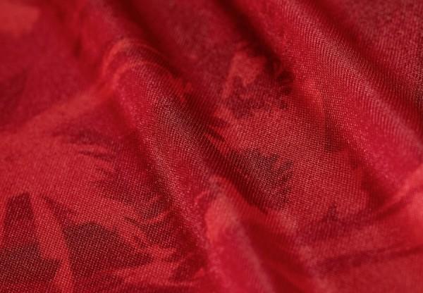Flamengo 3rd Kit Up Close