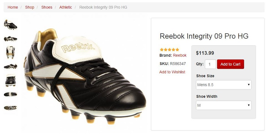 5168bf15a7c reebok integrity cheap   OFF77% The Largest Catalog Discounts
