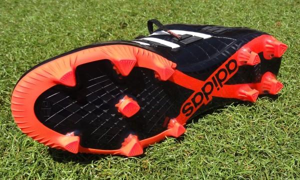 adidas Predator Instinct 94 Comfort Frame