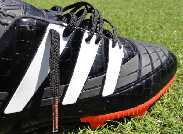 adidas Predator Instinct 94 Detailing (b)