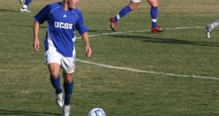 A Boot Story UCSB