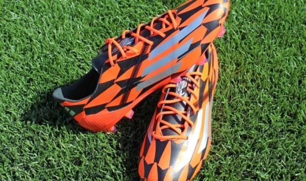 DC United_adidas adizero F50_2