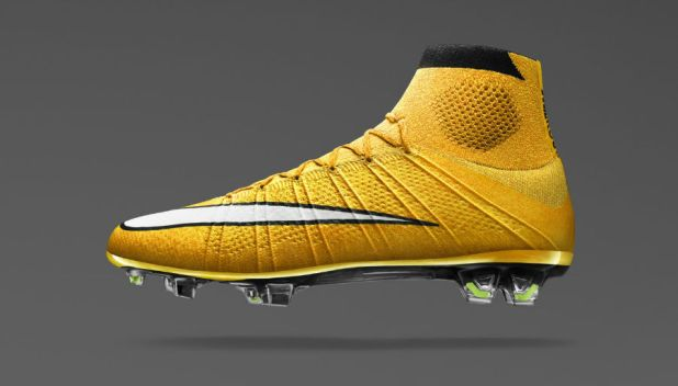 New Superfly