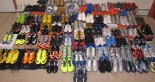 Nike Vapor Collection