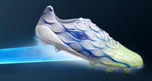 Adidas Nitrocharge Crazylight