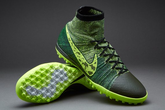 Elastico Superfly TF