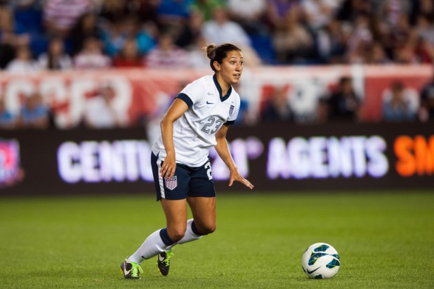 Christen-Press-WNT-ISI