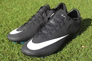 Nike Vapor X CR