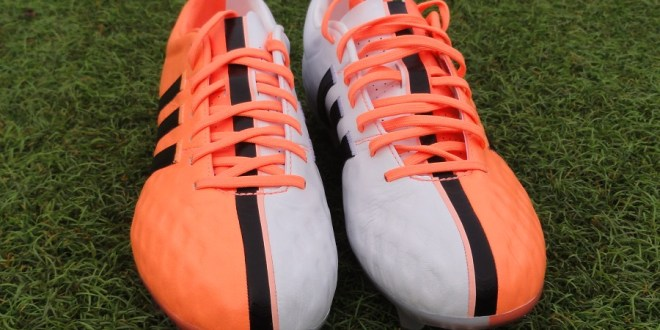 5b421ecb8ff8 Adidas 11Pro