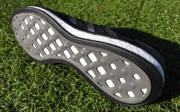 Freefootball Boost  Soleplate