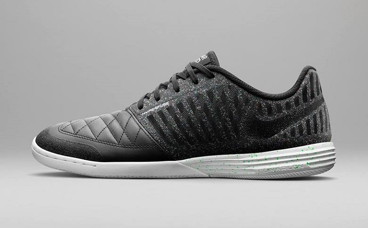 outlet store 42085 7b38d The Nike Lunar Gato II You Are Going To Want To Own!   Soccer Cleats 101