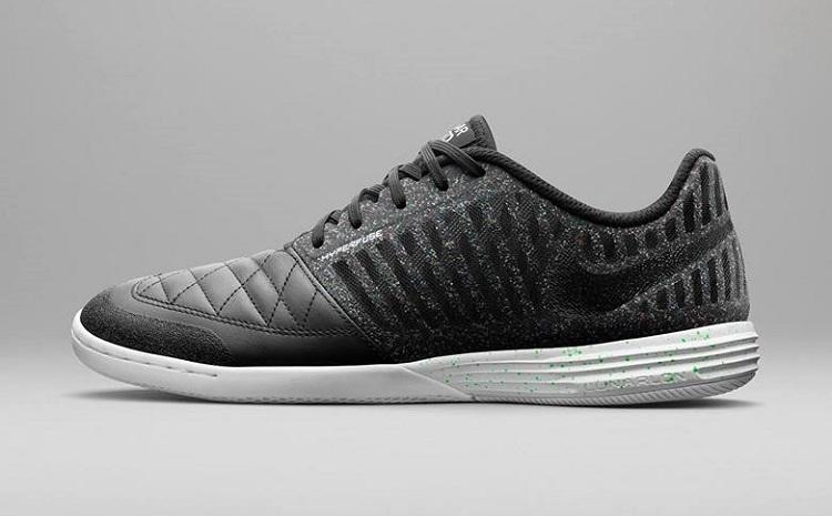 4c311103e3696e Nike Lunar Gato Cr7 Buy Air Jordan Fusion 20 Shop