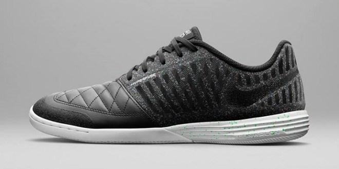 Nike Lunar Gato II