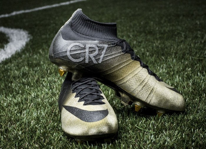 Special-Edition-Gold-Superfly-CR7