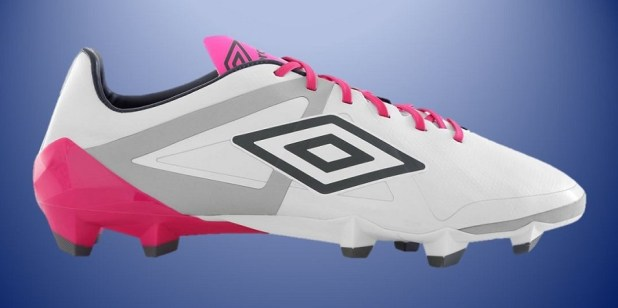 Umbro Velocita Speed