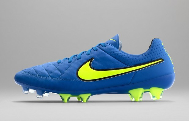 Tiempo Highlight Pack