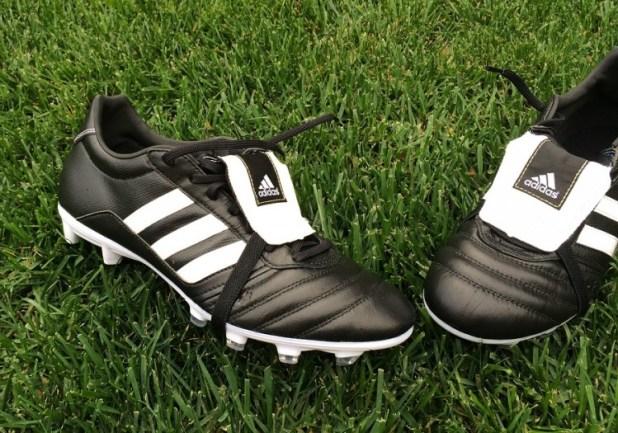 Adidas Gloro Soccer Boot