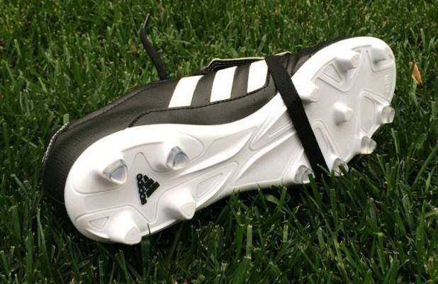 Adidas Gloro Soleplate